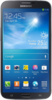 Samsung Galaxy Mega 6.3 i9200 8GB - Рубцовск